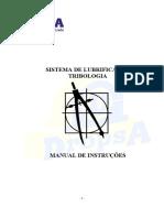 Apostila tribologia.pdf