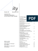 Clarity Journal.pdf