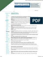 260148991-AMINOACIDOS-NUTRICAO-EVOLUTIVA.pdf