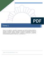 Nuevo Libro 2 Test Cnp (15) (Pdd)