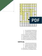 Practica 2 de Excel Dulce(1)