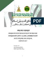 00 Manual Proses Kerja Penempatan Tingkatan 1 SAM 2017 HL