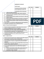 D_O_N0__13_Requirement_Checklist.pdf