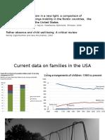 Presentation Social Inequalities