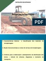 Estradas_01