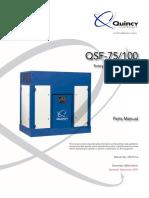 65018-1A_-_Rev_0_-_QSF_75_65018-1A_Parts_Manual