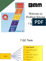 7 tools-M- Muralee.ppt