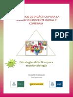 Cuadernos de didáctica-Tomo 1.pdf
