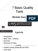 Quality Tools 2.ppt
