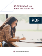 Como+se+iniciar+na+carreira+freelancer