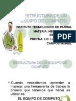 Introduccion Al Entorno Informatico (2)
