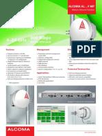 brochure-en-alcoma-alxxf-mp-150310.pdf