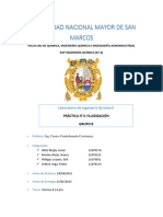 FINALIZADO FLUIDIZACION.pdf