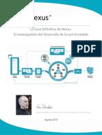 NexusGuide-V1.1 - Spanish MEX Nfv3