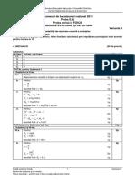 E d Fizica Teoretic Vocational 2016 Bar 09 LRO