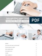 Guia Definitivo Como Conseguir Mais Pacientes Com as Redes Sociais 2