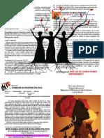 Brochure-Feminism