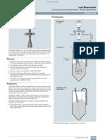 sitransl_lr260_fi01_en.pdf