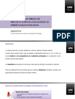 V2_7_PAP.pdf Como Implicar a Las Familias