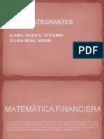 TRABAJO DE MATEMÁTICA FINANCIERA.pptx