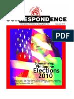 PNOY Article.pdf