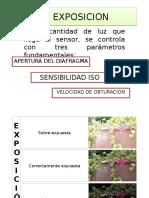 CRITERIOS DE CONFIGURACION.pptx