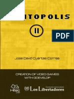 Digitopolis II