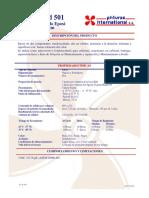 Interbond 501 IKQ-IKQA100.PDF