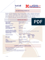 Interbond Acri-Sil Línea OHA.PDF