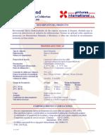 Interbond OKD-OKDA100.PDF