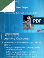 Web Kogler Steeledge 2011-06-08