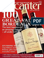 Wine Spectator Vol. 41 N 06 (31 August 2016)  fe9cec1c65