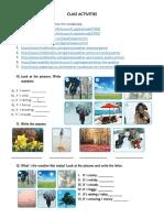 CLASS+ACTIVITIES+-+Level+2.pdf