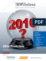Dec2015 Predictions