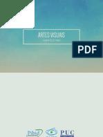 5.1-2g-Portfólio PIBID Artes 2015 (Nova versão PDF).pdf