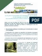2016-08-09_-_CP_promulgation_loi_biodiversite.pdf