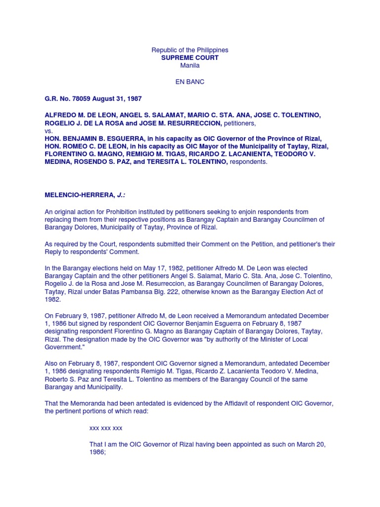 Antedating declaration independence