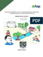 Alcaldia_Ordenanza ambiental.pdf