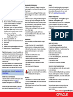 MOS_QuickStartGuide-20150402.pdf