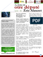 2016 -  Lettre bilan Eric ALAUZET .pdf