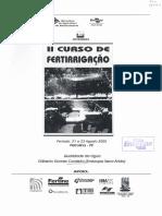 II CURSO DE IIRRIGACIÓN.pdf