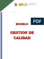GESTION DE CALIDAD.doc