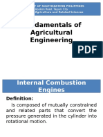 Fundamentals of Agricultural Engineering_2