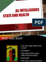 1Emotional Intelligence