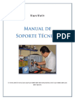 Manual de Soporte Técnico_Final