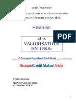 Valoifrs.pdf (à Lire)