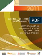 curso bsico formacin continua TEMA 5.pdf