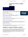 McGrawHill - Manual Del Program Ad Or - Parte 04-11 - Cap 12 Al 15