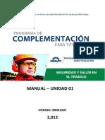 SST_UNIDAD_1(trabajo1-seguridad).pdf
