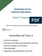 FSO-02.1-Procesos